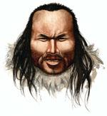 Homo_sapiens_Palaeo_Eskimo
